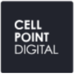 Cell Point}