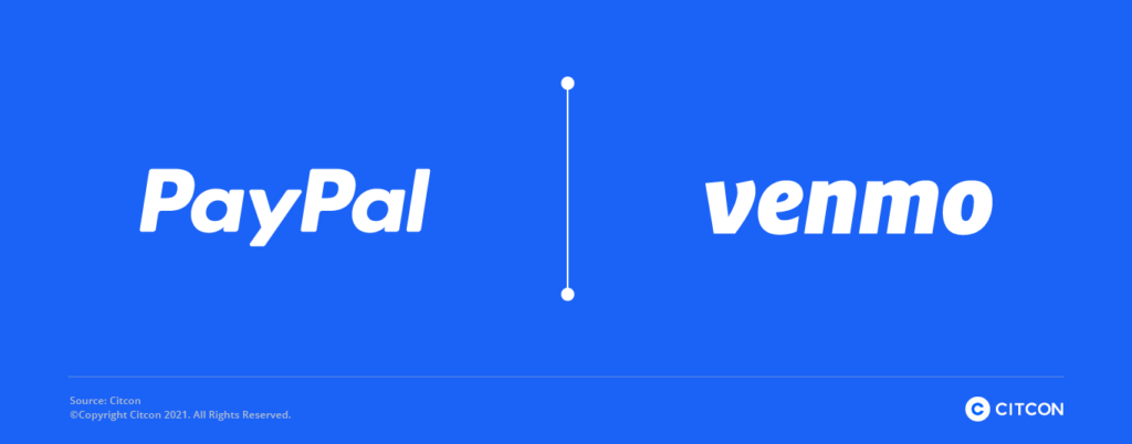 PayPal vs. Venmo: What's the Difference?