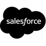 SalesForce Demandware}