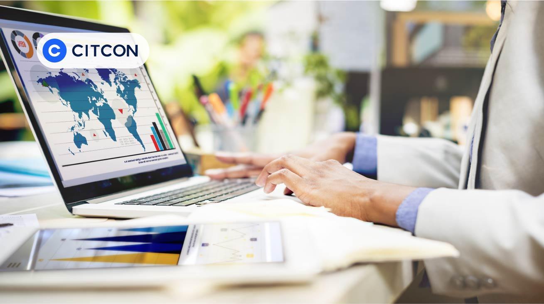 5 Reasons Why Companies Go Global | Citcon