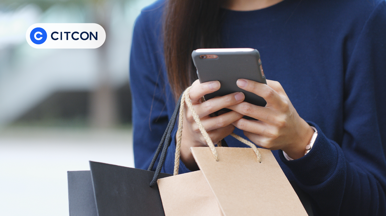 6 Ways to Improve Omnichannel Customer Experience